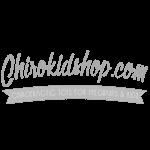 chirokidshop